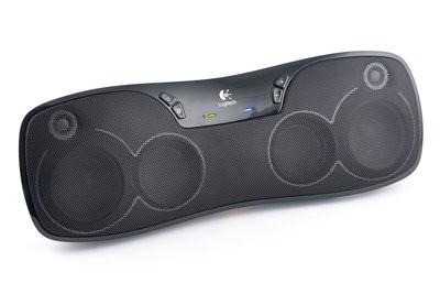 0190000005290748-photo-logitech-wireless-boombox.jpg