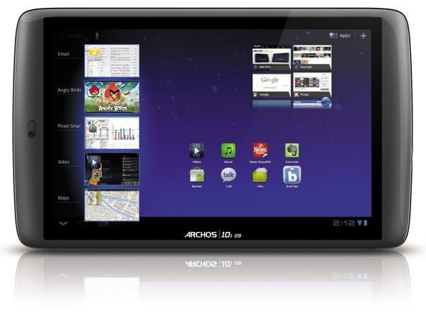 0258000004618016-photo-tablette-g9.jpg