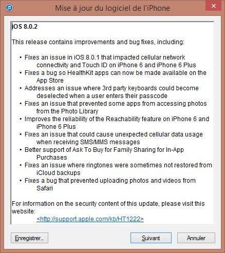 07644669-photo-apple-ios-8-0-2.jpg