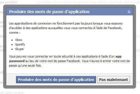 04707060-photo-mot-de-passe-applications.jpg