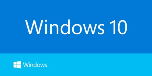 01F4000007653141-photo-logo-windows-10.jpg