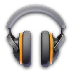 00f0000004908678-photo-logo-google-music-beta.jpg