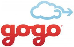00f0000006644518-photo-logo-gogo.jpg