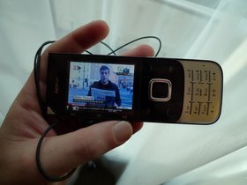 0118000002595850-photo-nokia-5330-mobile-tv-edition.jpg