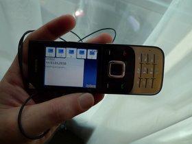 0118000002595852-photo-nokia-5330-mobile-tv-edition.jpg