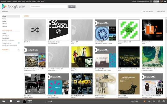 021C000005624750-photo-google-music.jpg