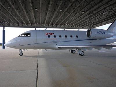 0190000006644520-photo-gogo-test-plane.jpg
