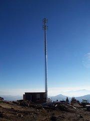 000000f006644522-photo-gogo-atg-tower.jpg
