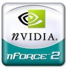0083000000055183-photo-logo-nforce-2.jpg