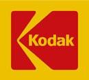 0082000002751156-photo-kodak-logo.jpg