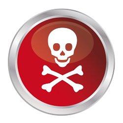 00FA000003377370-photo-novirusthanks-malware-remover-mikeklo-logo.jpg