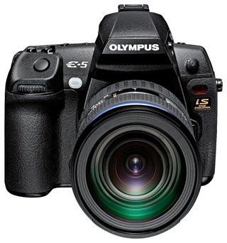 0140000003547214-photo-olympus-e-5.jpg