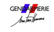 00FA000001973914-photo-gendarmerie.jpg