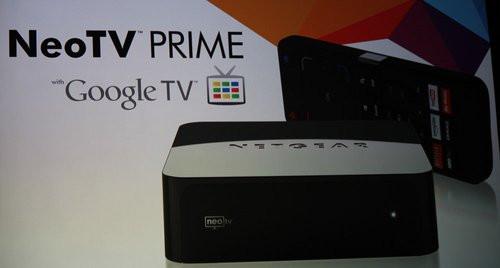 01F4000005640924-photo-neotv-prime.jpg