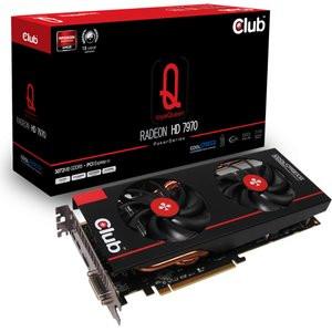 012C000005135384-photo-club-3d-radeon-hd-7970-royalqueen.jpg