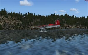 012c000007823127-photo-microsoft-flight-simulator-x-4.jpg