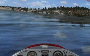 012c000007823125-photo-microsoft-flight-simulator-x-3.jpg