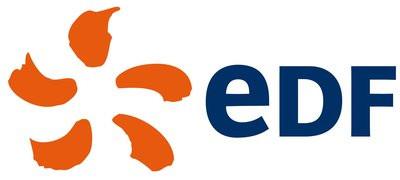 0190000008054010-photo-edf-logo.jpg
