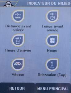 00353709-photo-viamichelin-navigation-5-interface.jpg