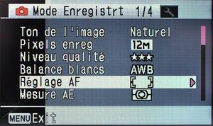 012c000003343732-photo-pentax-optio-w90-d-tail-10.jpg