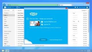 000000b405942602-photo-skype-dans-outlook-com.jpg