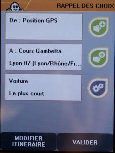 00353721-photo-viamichelin-navigation-5-interface.jpg