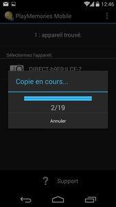 0000012c07029980-photo-transfert-wifi.jpg