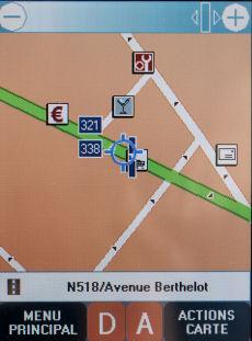 00353735-photo-viamichelin-navigation-5-interface.jpg
