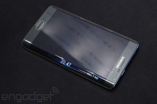 01F4000007593677-photo-galaxy-note-edge.jpg