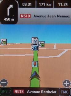 00353733-photo-viamichelin-navigation-5-interface.jpg