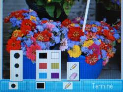00634758-photo-10-x-15-2007-hp-a626.jpg