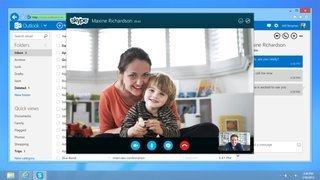 000000b405942608-photo-skype-dans-outlook-com.jpg