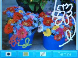00634760-photo-10-x-15-2007-hp-a626.jpg