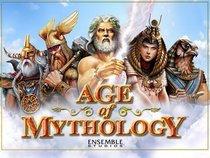 00d2000000055558-photo-age-of-mythology.jpg