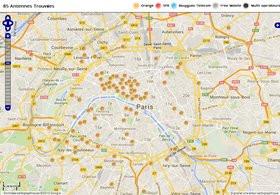 0118000006593800-photo-antennes-mobiles-paris-au-27-aout-2013-orange.jpg