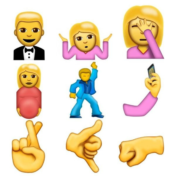 0258000008462110-photo-emojis-juin-2016.jpg