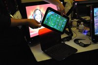 00C8000003892220-photo-lenovo-ideapad-hybrid-u1.jpg