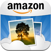 05963800-photo-amazon-cloud-drive-photos.jpg