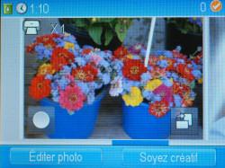 00634764-photo-10-x-15-2007-hp-a626.jpg