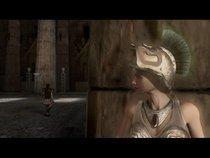 00d2000000055560-photo-age-of-mythology-introduction.jpg