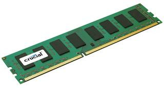 0140000003463486-photo-barrette-de-m-moire-vive-ddr3-crucial.jpg