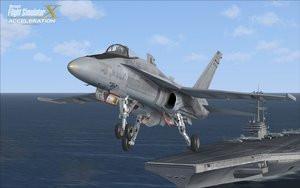 012C000000626124-photo-flight-simulator-x-acceleration-expansion-pack.jpg