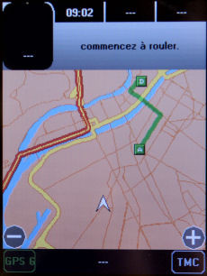 00353717-photo-viamichelin-navigation-5-interface.jpg