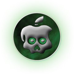 00F0000003635512-photo-logo-greenpois0n.jpg