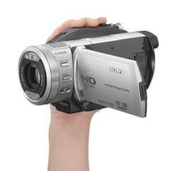 00FA000000334589-photo-cam-scope-sony-hdr-ux1.jpg