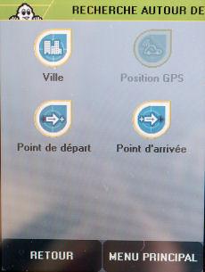 00353729-photo-viamichelin-navigation-5-interface.jpg