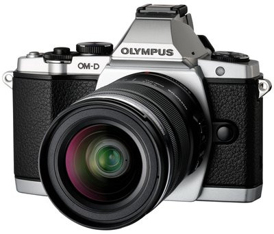 0190000004934050-photo-olympus-om-d-e-m5.jpg