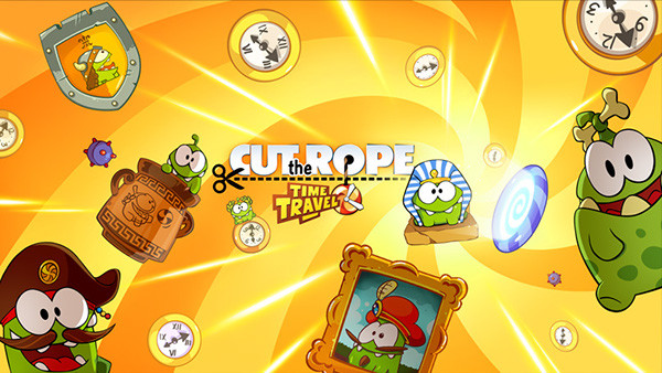 08415736-photo-cut-the-rope-time-travel.jpg
