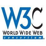 00dc000003941030-photo-w3c-logo-sq-gb.jpg