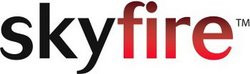 00FA000003083512-photo-skyfire-logo.jpg